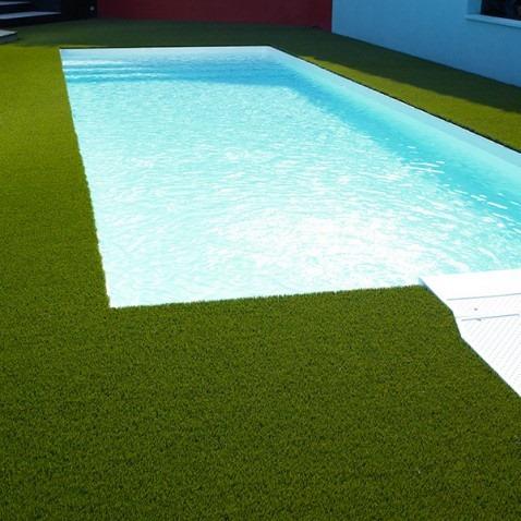 boutique-farrow-and-ball-grenoble-gazon-autour-piscine