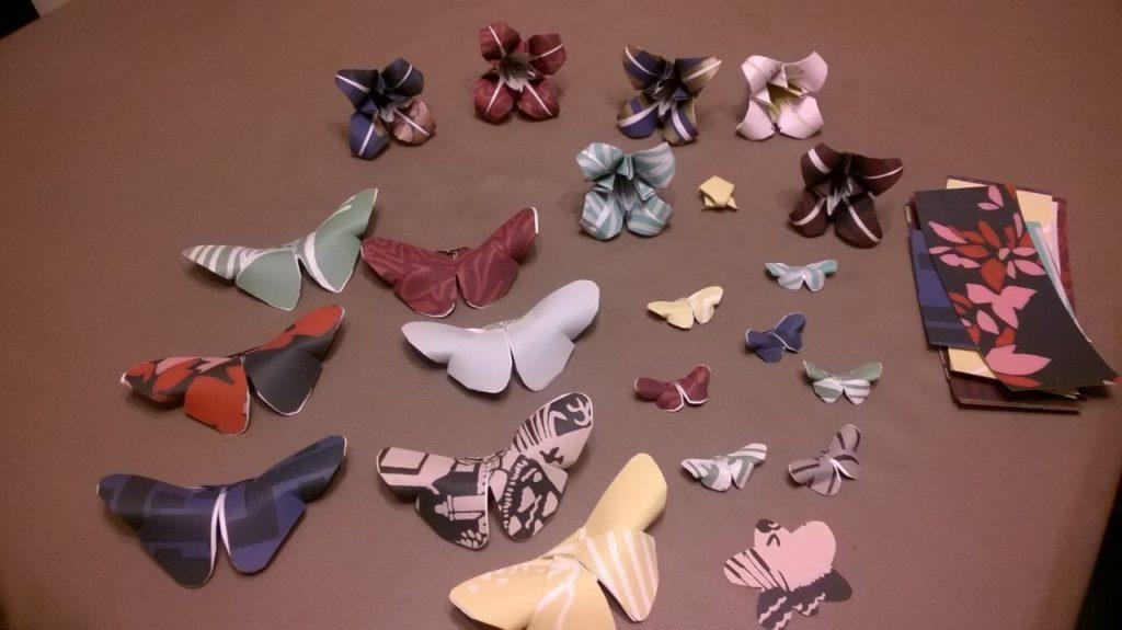 boutique-farrow-and-ball-grenoble-origami-papillon-et-fleur-de-lotus