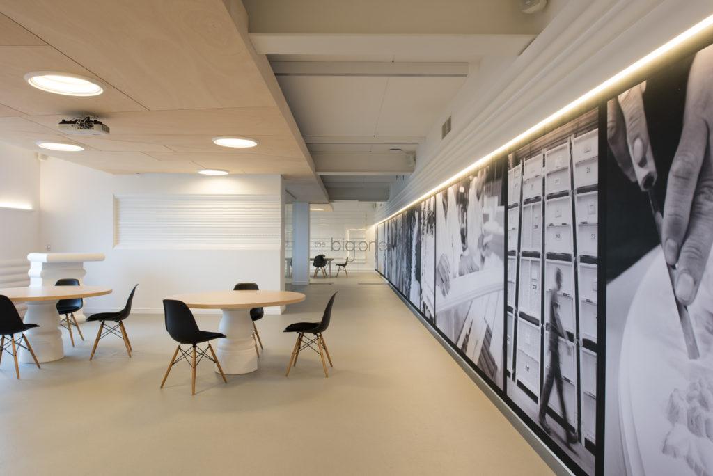 boutique-infinessance-deco-grenoble-et-Orac-espace-bureau