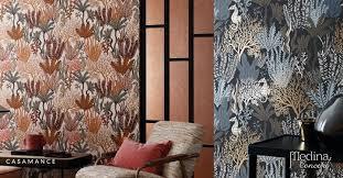 boutique-papier-peint-grenoble-casa 4 (1)