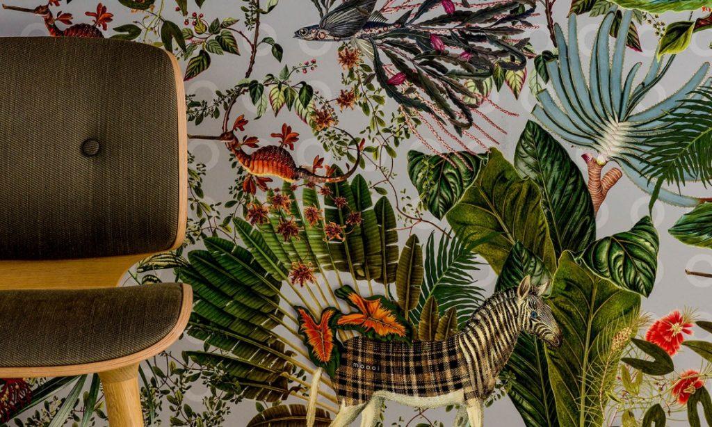 boutique-papier-peint-grenoble-casa 4 (10)