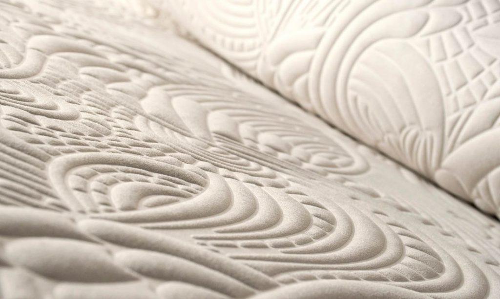 boutique-papier-peint-grenoble-casa 4 (12)