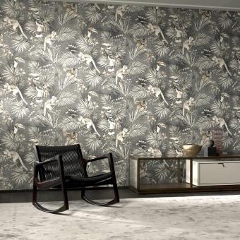 boutique-papier-peint-grenoble-casa 4 (13)
