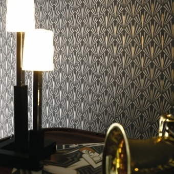 boutique-papier-peint-grenoble-casa 4 (2)