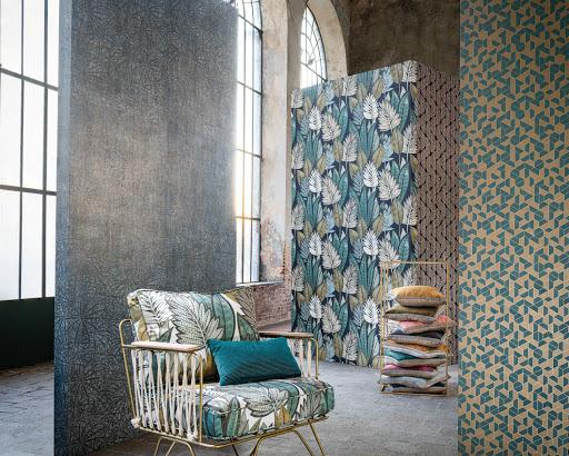 boutique-papier-peint-grenoble-casa 4 (3)