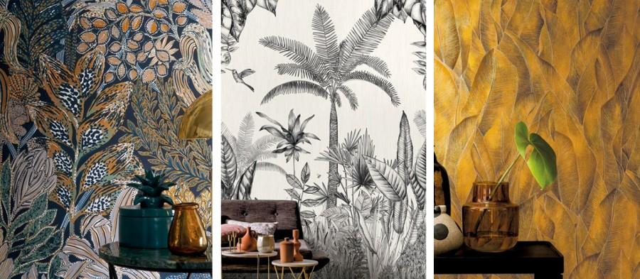 boutique-papier-peint-grenoble-casa 4 (4)