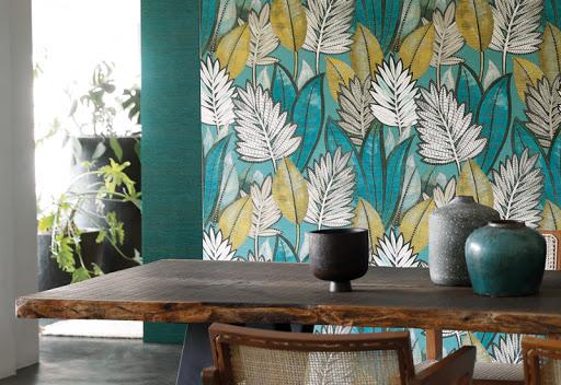 boutique-papier-peint-grenoble-casa 4 (5)