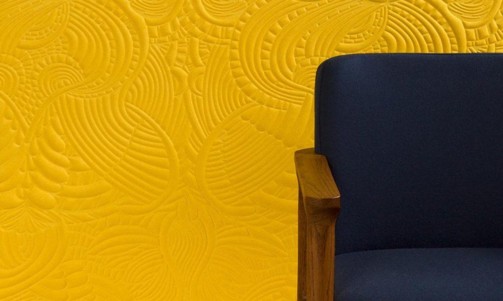 boutique-papier-peint-grenoble-casa 4 (7)