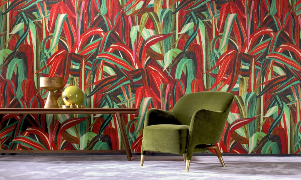 boutique-papier-peint-grenoble-casa 4 (8)