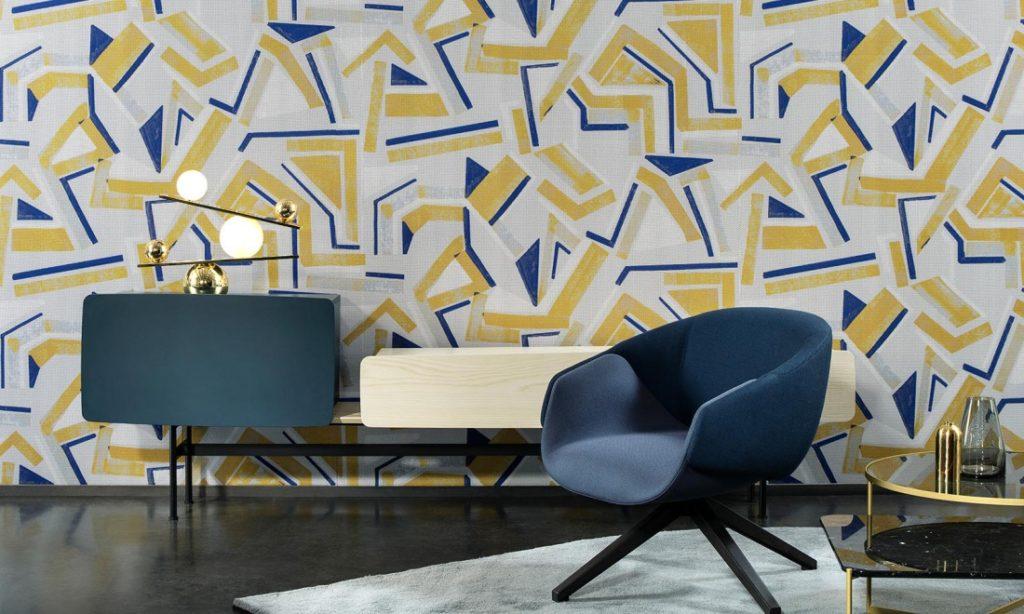 boutique-papier-peint-grenoble-casa 4 (9)