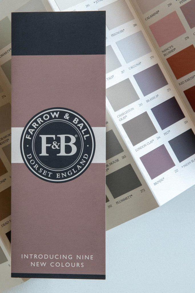conseil-couleur-peinture-farrow-et-ball-grenoble