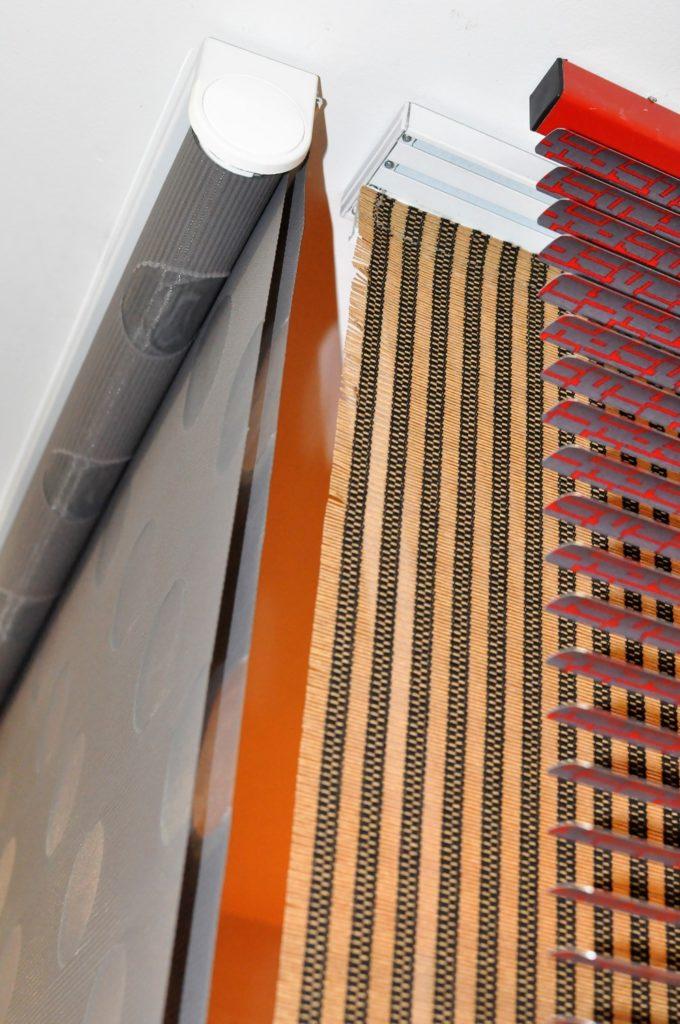 infinessance-deco-grenoble-stores-interieur-deroulant