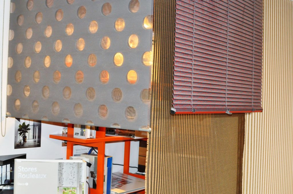 infinessance-deco-grenoble-stores-interieur-design