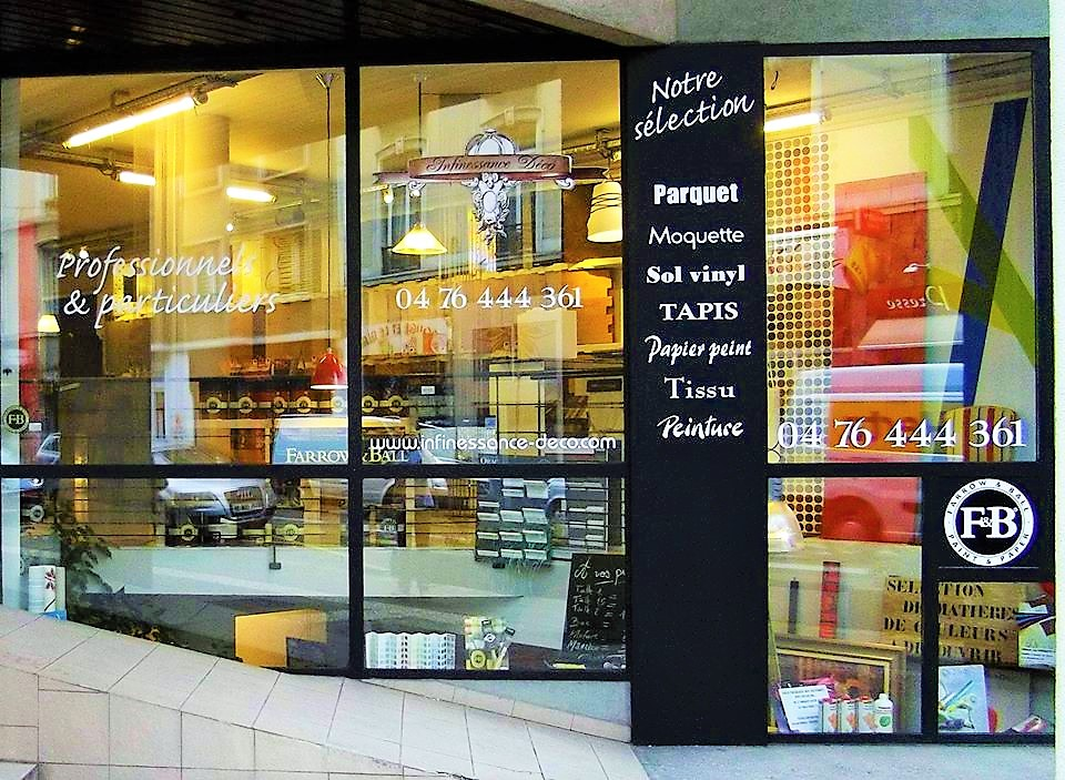 vitrine-boutique-farrow-and-ball-grenoble