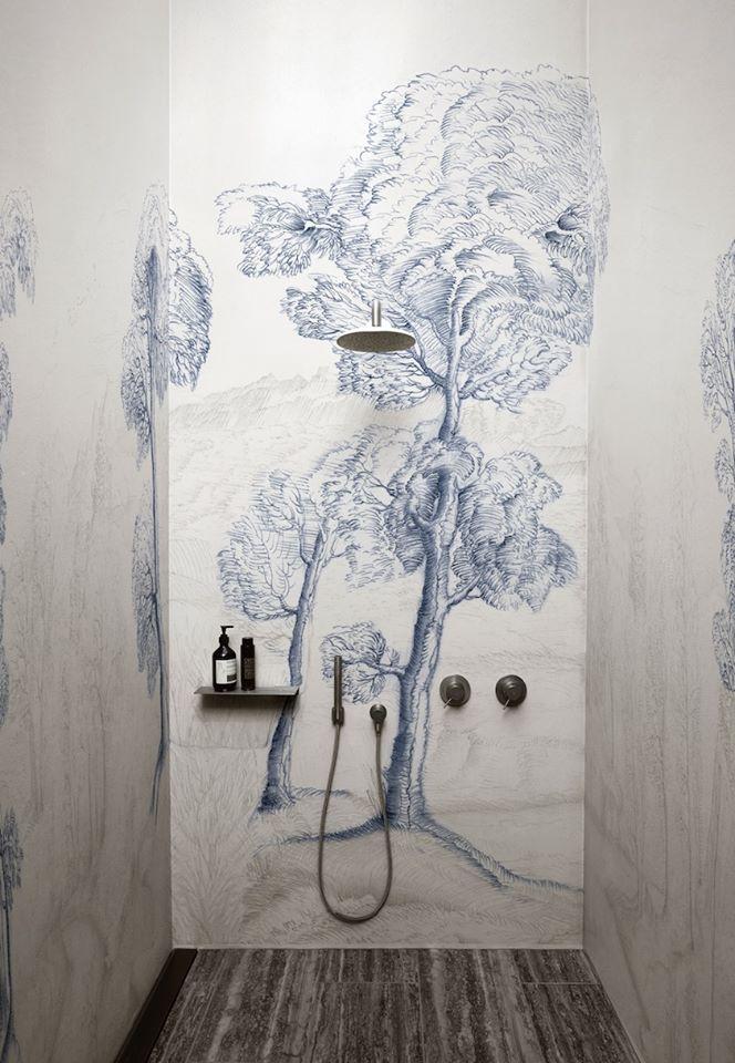 wall-et-deco-papier-peint-arbre-bouteille